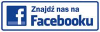 facebook szydelkowakraina kraina art haft komputerowy maszynowy hafciarnia prezenty z haftem logo rękodzieło toruń torun