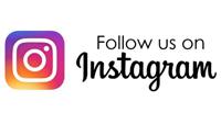 instagram szydelkowakraina art