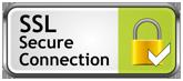 płatności certyfikat ssl szydelkowakraina