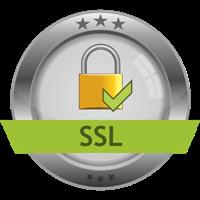ssl certyfikat