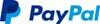 paypal płatności szydelkowakraina